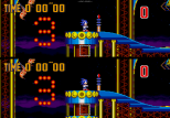 Sonic the Hedgehog 3 Megadrive 171