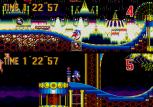 Sonic the Hedgehog 3 Megadrive 172