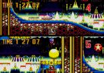 Sonic the Hedgehog 3 Megadrive 173