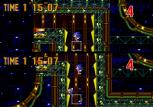 Sonic the Hedgehog 3 Megadrive 178
