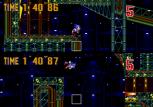 Sonic the Hedgehog 3 Megadrive 179