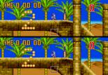 Sonic the Hedgehog 3 Megadrive 180