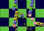 Sonic the Hedgehog Megadrive 018