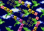 Sonic the Hedgehog Megadrive 019