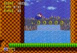Sonic the Hedgehog Megadrive 027