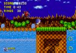 Sonic the Hedgehog Megadrive 028
