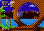 Sonic the Hedgehog Megadrive 041