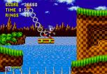 Sonic the Hedgehog Megadrive 047