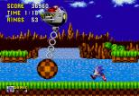 Sonic the Hedgehog Megadrive 050
