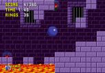 Sonic the Hedgehog Megadrive 068