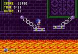 Sonic the Hedgehog Megadrive 082