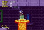 Sonic the Hedgehog Megadrive 083