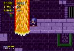 Sonic the Hedgehog Megadrive 092