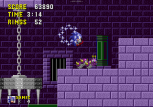Sonic the Hedgehog Megadrive 095