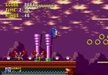 Sonic the Hedgehog Megadrive 156
