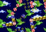 Sonic the Hedgehog Megadrive 161