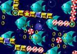 Sonic the Hedgehog Megadrive 162
