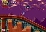 Sonic the Hedgehog Megadrive 189