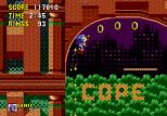 Sonic the Hedgehog Megadrive 204