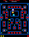 Super Pac-Man Arcade 03