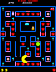 Super Pac-Man Arcade 04