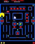 Super Pac-Man Arcade 09