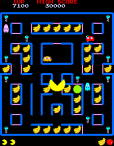 Super Pac-Man Arcade 17
