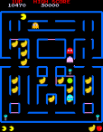 Super Pac-Man Arcade 24
