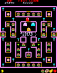 Super Pac-Man Arcade 41