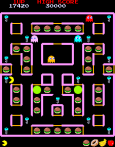 Super Pac-Man Arcade 47
