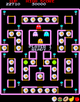 Super Pac-Man Arcade 61