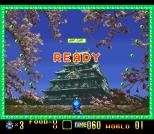 Super Pang SNES 04