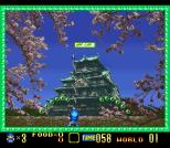 Super Pang SNES 05