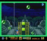 Super Pang SNES 19