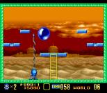 Super Pang SNES 26
