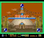 Super Pang SNES 40