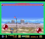 Super Pang SNES 59