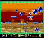 Super Pang SNES 63