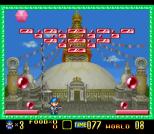 Super Pang SNES 71