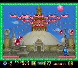 Super Pang SNES 72