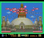 Super Pang SNES 74