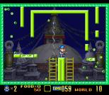 Super Pang SNES 79
