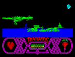 Thanatos ZX Spectrum 03