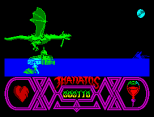 Thanatos ZX Spectrum 04