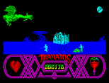Thanatos ZX Spectrum 05