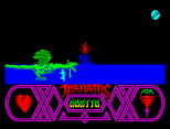 Thanatos ZX Spectrum 06