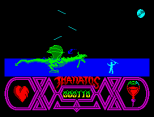 Thanatos ZX Spectrum 07