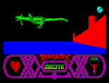 Thanatos ZX Spectrum 24