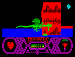 Thanatos ZX Spectrum 28