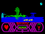 Thanatos ZX Spectrum 37
